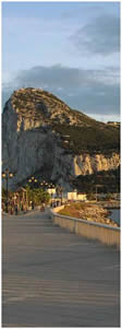 car hire info gibraltar